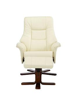 cleo-massage-recliner-chair-amp-footstool