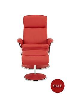 lancaster-swivel-recliner-chair-amp-footstool
