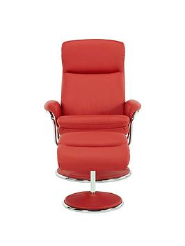 lancaster-swivel-recliner-chair-amp-footstool