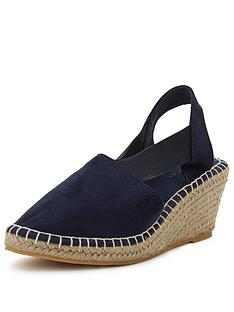 v-by-very-harrington-elastic-wedge-shoe