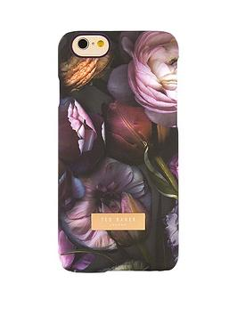 ted-baker-iphone-6-soft-feel-hard-shell-case-frasier