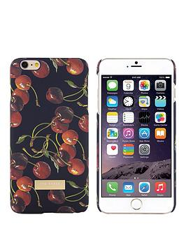 ted-baker-iphone-6-plus-portae-soft-feel-hard-shell-case