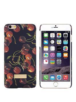 ted-baker-iphone-6-plus-portae-soft-feel-hard-shell-case