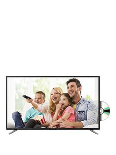 sharp-lc-32dhe5111k-32-inch-hd-ready-freeview-hd-led-tv
