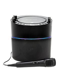 easy-karaoke-eks621-cdg-karaoke-system-black