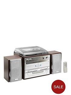 lenco-cd-radio-and-two-cassette-vinyl-player