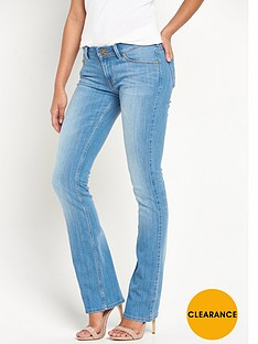 lee-lee-joliet-modern-bootcut-jean