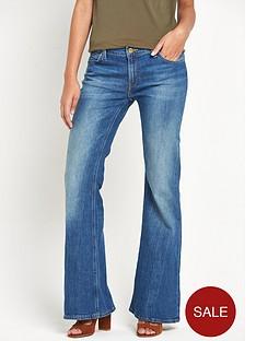 lee-lee-annetta-wide-flare-leg-jean