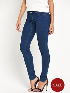 lee-lee-toxey-super-stretch-skinny-low-waist-jean-aqua-marine