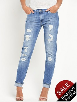 lee-sallie-relaxed-rip-and-repair-jean