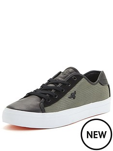 creative-recreation-ballistic-mens-plimsolls