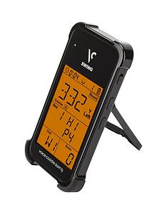 voice-caddie-swing-caddie-launch-monitor-sc100