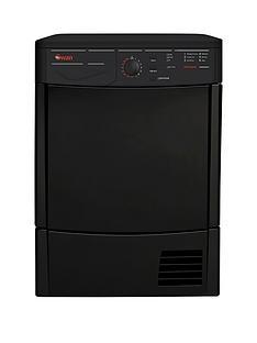 swan-stcl408bnbsp8kgnbspload-condenser-sensor-dryer-black