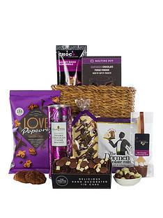 virginia-hayward-virginia-hayward-for-the-love-of-chocolate-hamper