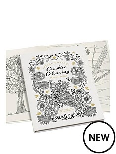 personalised-creative-colouring-adults-colouring-book