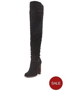 miss-kg-venice-block-heel-knee-bootsnbsp