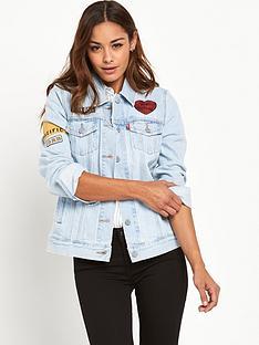 levis-boyfriend-trucker-artic-patched-jacket