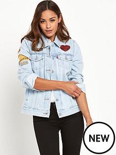 levis-levi-boyfriend-trucker-artic-patched-jacket