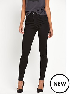 levis-700-series-mile-high-super-skinny-jean