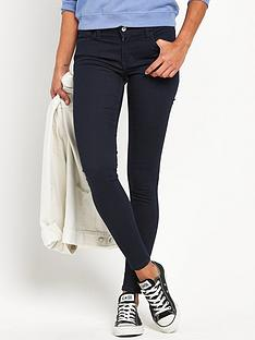 levis-levisreg-innovation-super-skinny-jean