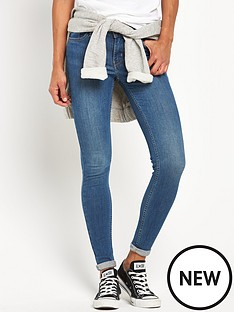 levis-levi-710-innovation-super-skinny-jean