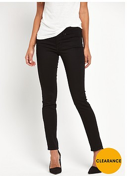 levis-711-skinny-jeans