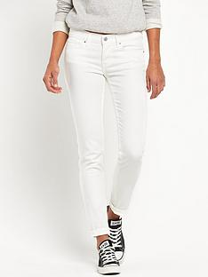 levis-711-skinny-jeansnbsp