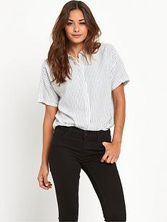 levis-stripe-shirt
