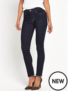 levis-714-straight-leg-jean