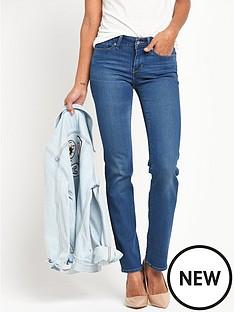 levis-levisreg-714-straight-leg-jean