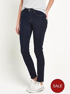 levis-721-hi-rise-skinny-jean