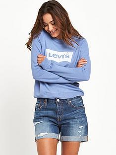levis-levi-logo-sweater