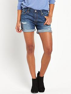 levis-501-denim-short