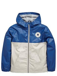 converse-converse-older-boys-colour-block-anorak