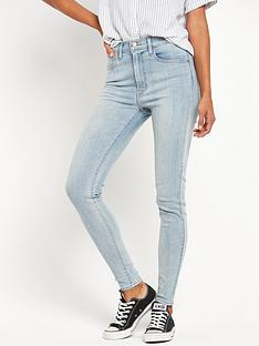 levis-levi-700-mile-high-super-skinny-jean