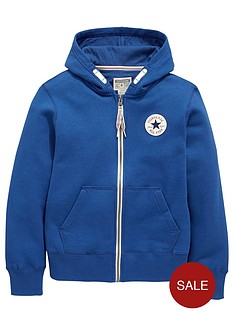 converse-older-boys-zip-through-chuck-patch-hoodie