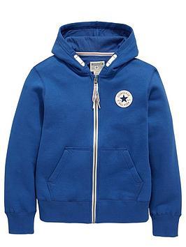 converse-older-boys-zip-through-chuck-patch-hoodie