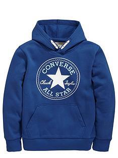 converse-converse-older-boys-core-oth-hoody