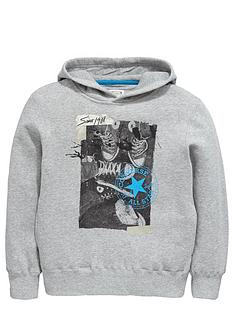 converse-older-boys-shoe-selfienbsphoodie
