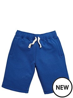 converse-older-boys-chuck-patch-shorts