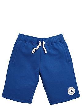 converse-older-boys-chuck-patch-shorts