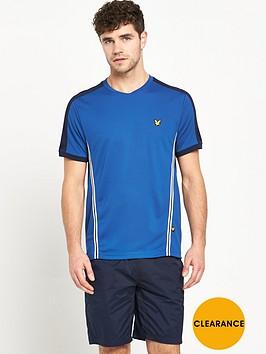 lyle-scott-lyle-amp-scott-sports-mesh-jersey-t-shirt