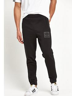 adidas-originals-street-essentialsnbspsweat-pants