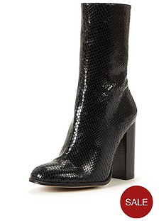 carvela-shield-snake-print-ankle-bootsnbsp