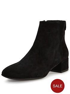 carvela-swingnbspsuede-ankle-bootsnbsp