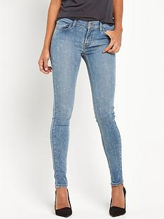 levis-levi-710-innovation-super-skinny-jean-sunset-drive