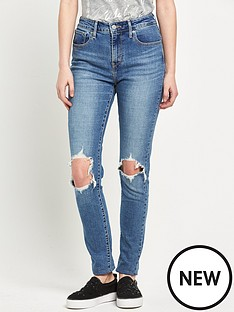 levis-levi-721-rip-knee-high-rise-skinny-jean