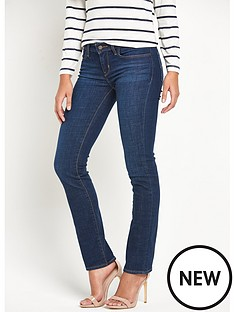 levis-levi-714-straight-leg-jean