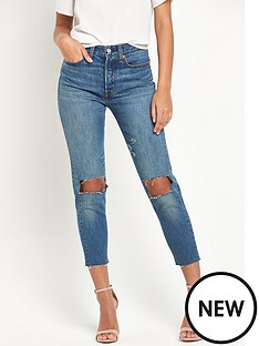 levis-levi-wedgie-mom-fit-cut-off-jean