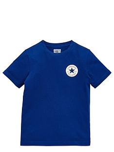 converse-older-boys-left-chest-logo-tee